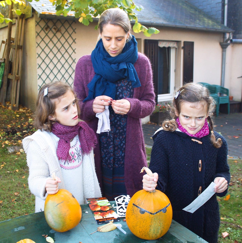 1610_automne_jardin_halloween_citrouilles_deco_1