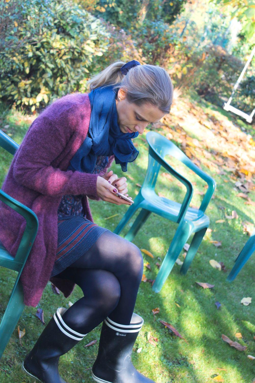 1610_automne_jardin_marieanne_telephone