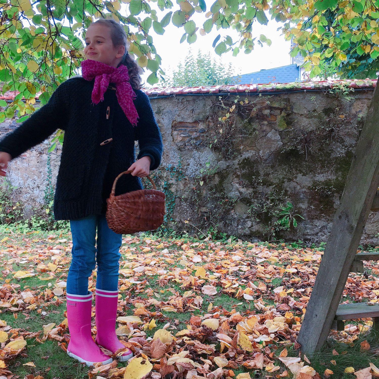 1610_automne_jardin_soline_panier