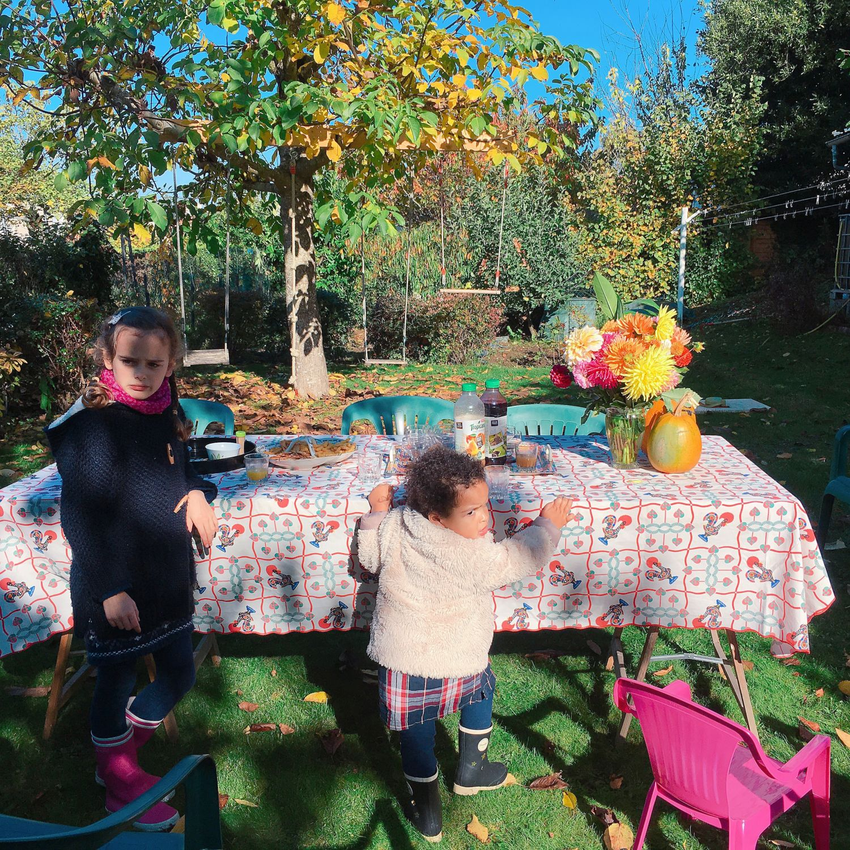 1610_automne_table_apero