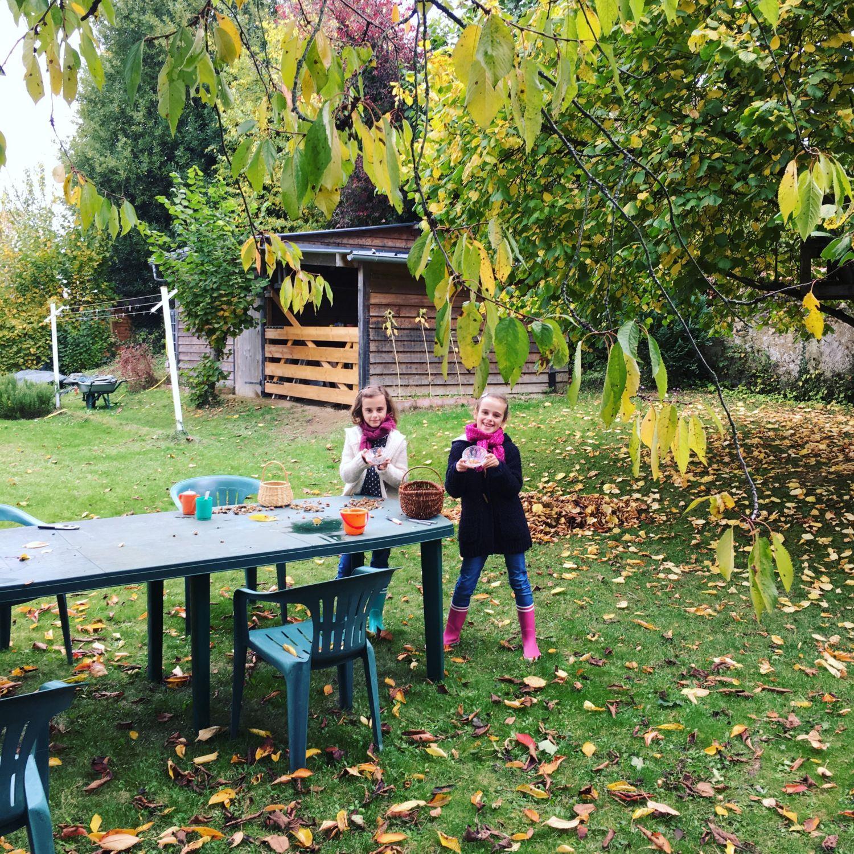 1610_automne_table_jardin_boutique_1