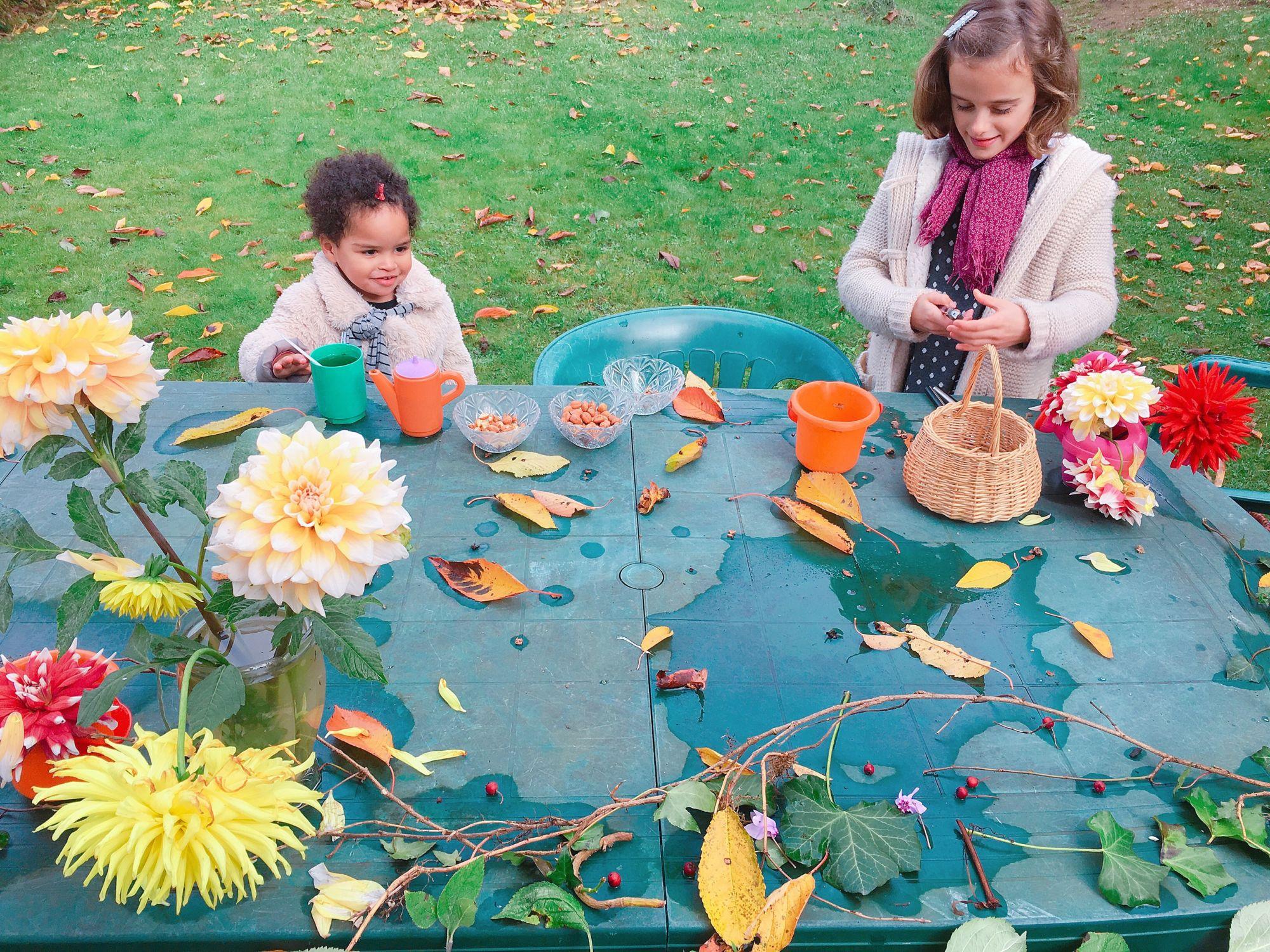1610_automne_table_jardin_boutique_2