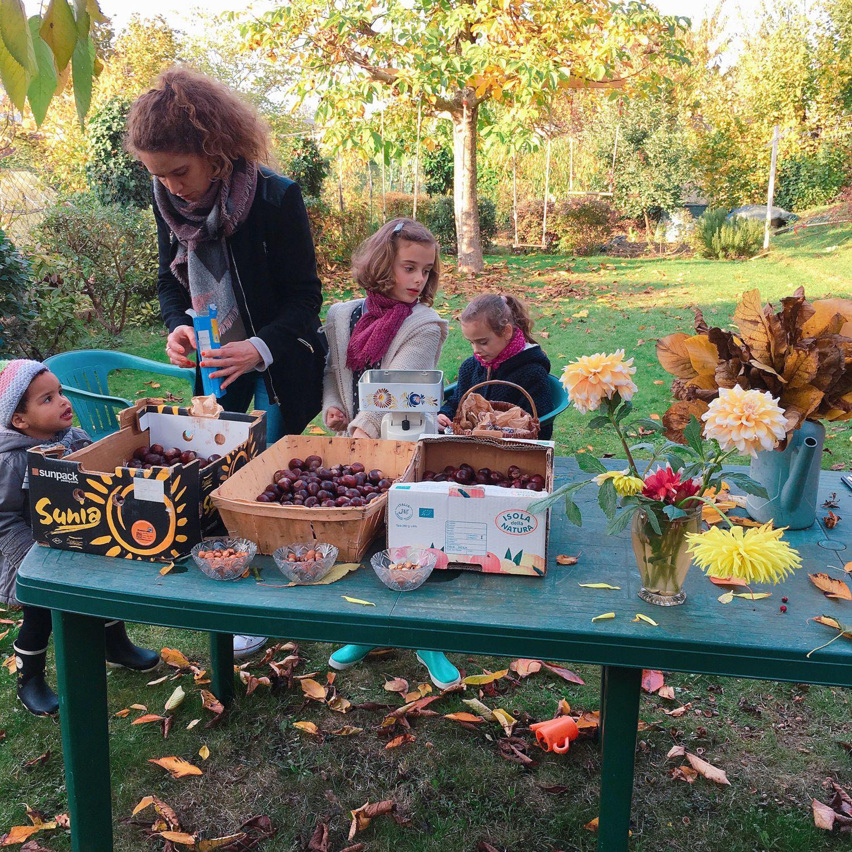 1610_automne_table_jardin_boutique_3