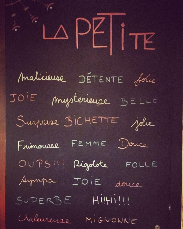 1611_paris_bar_la-petite_1