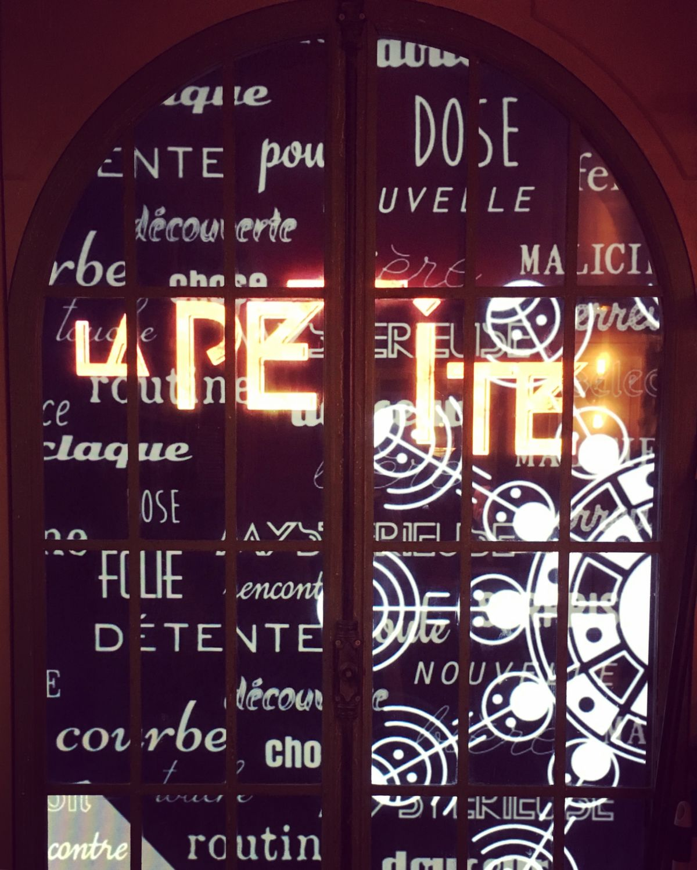 1611_paris_bar_la-petite_2