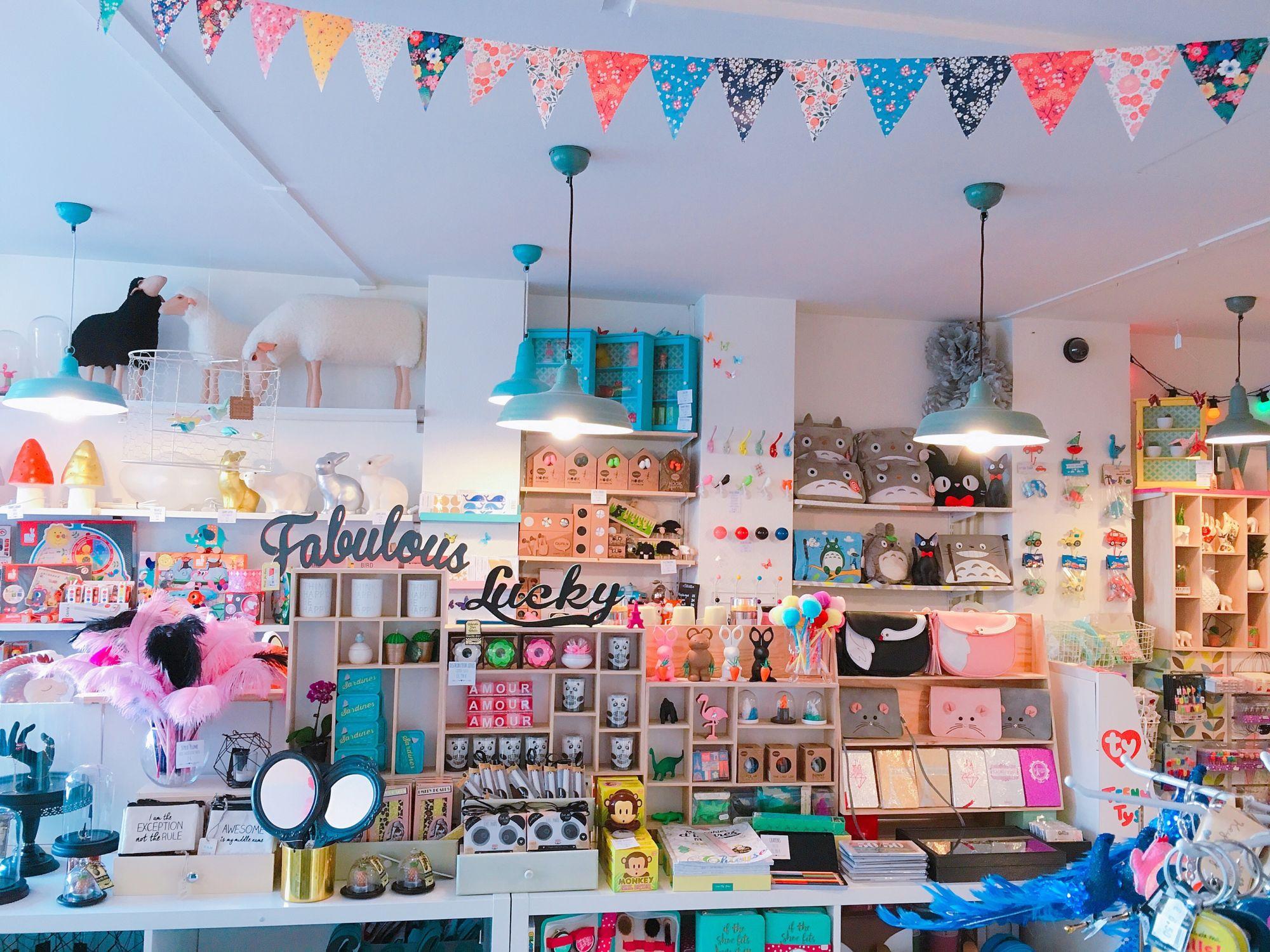 1611_paris_concept-store_3