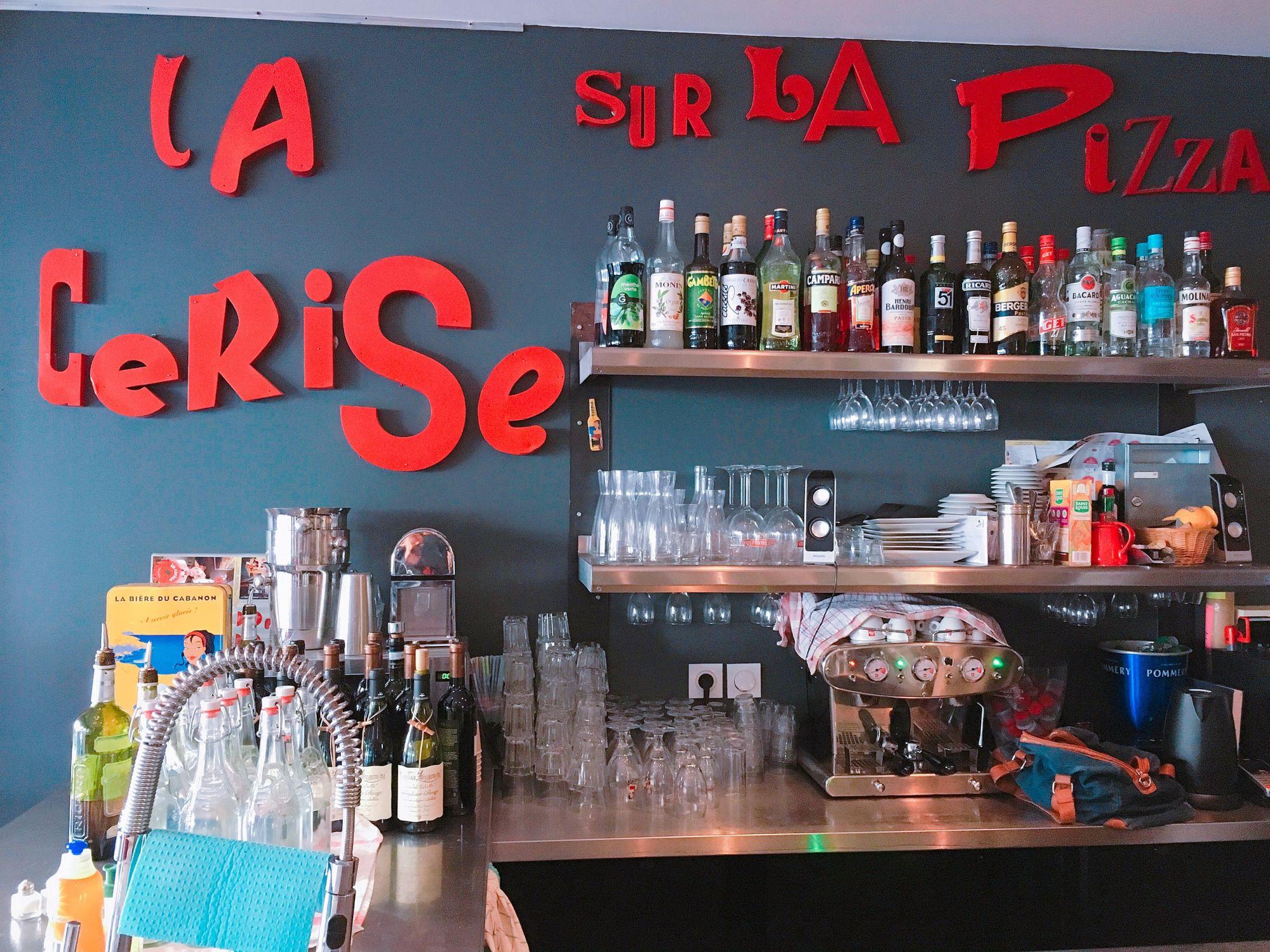 1611_paris_pizzeria_2