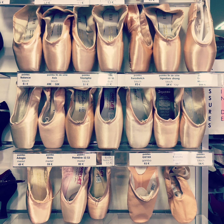 angers_boutique_danseetplage_4