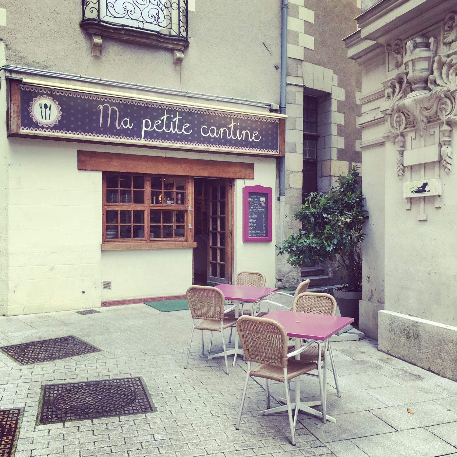 angers_resto_petite-cantine_1