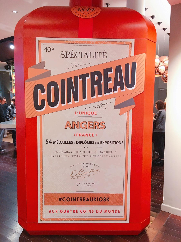 161125_carre_cointreau_15