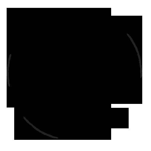 logo-def-transparent