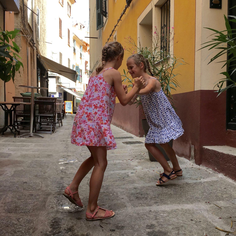 1607_vacances_corse_ajaccio_centre_32