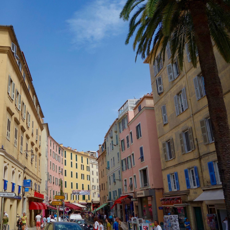 1607_vacances_corse_ajaccio_centre_4