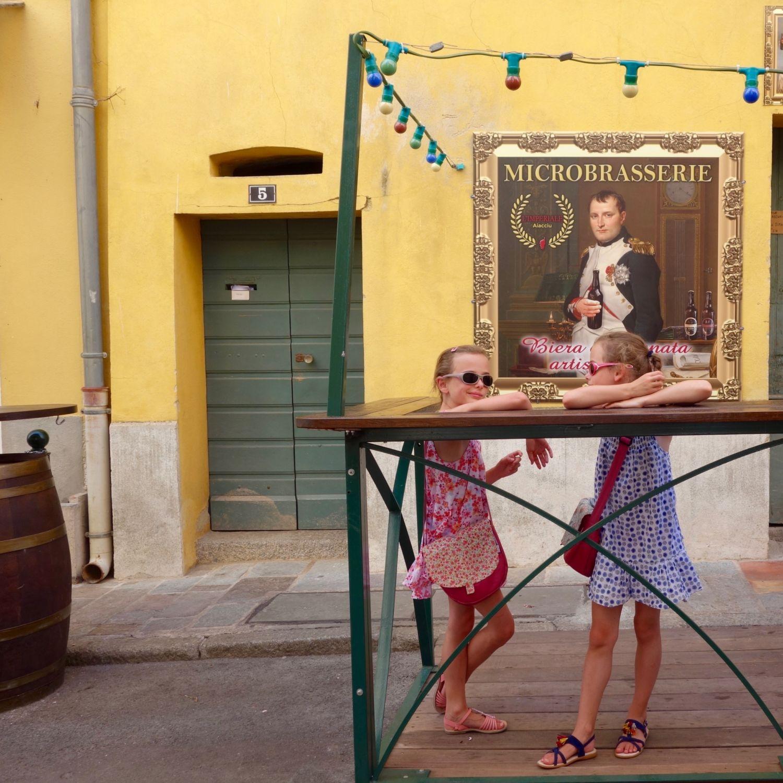 1607_vacances_corse_ajaccio_centre_6