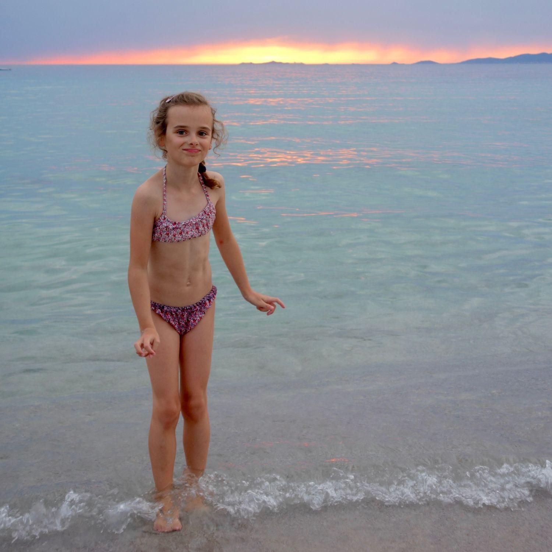 1607_vacances_corse_ajaccio_plage-argent_6