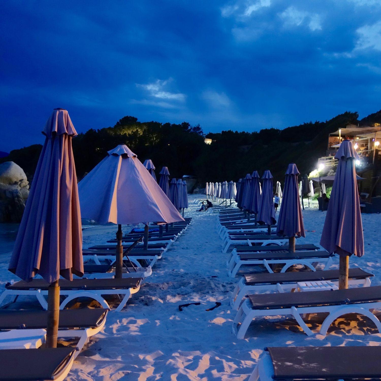 1607_vacances_corse_ajaccio_plage-argent_9