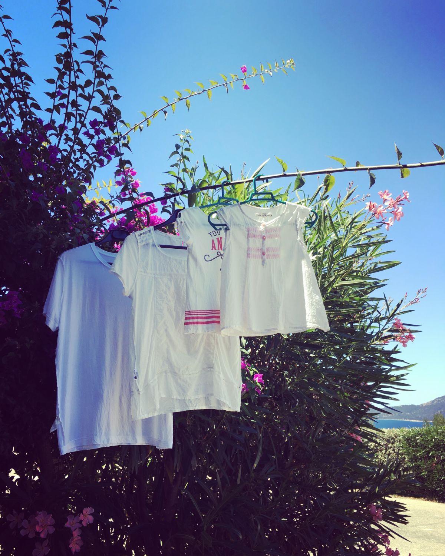 1607_vacances_corse_appart_5