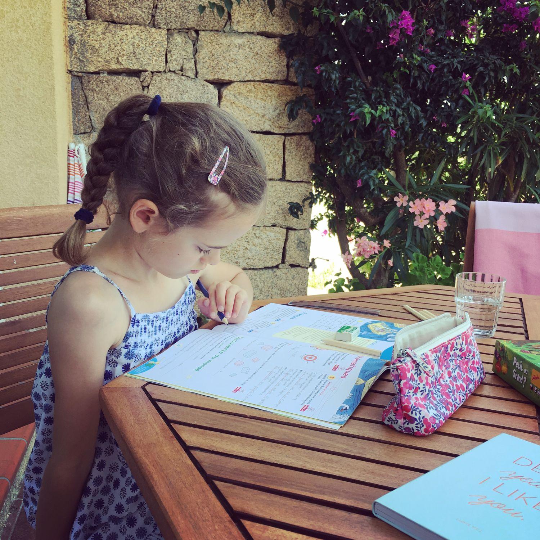 1607_vacances_corse_appart_7