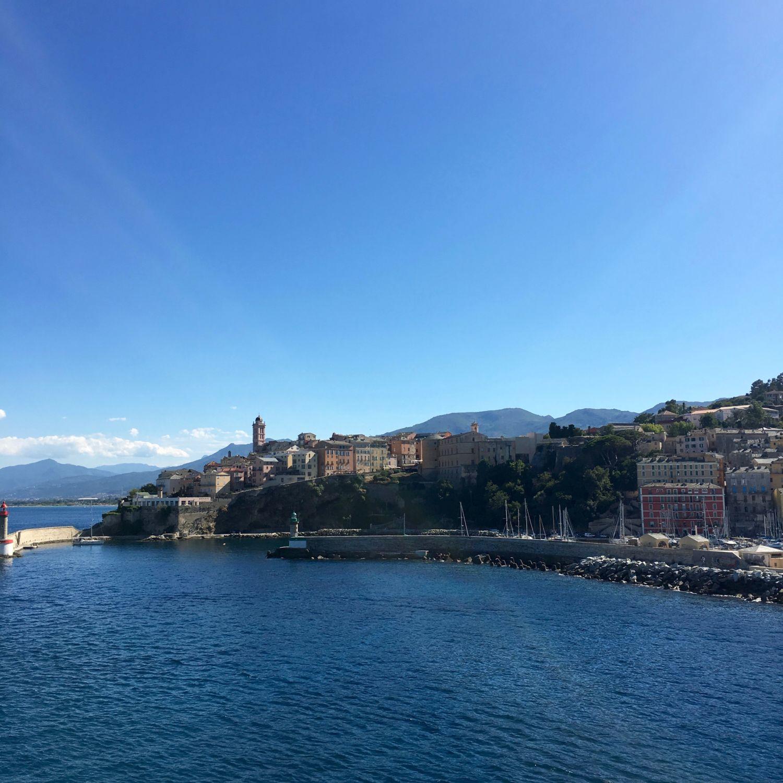 1607_vacances_corse_bastia_3