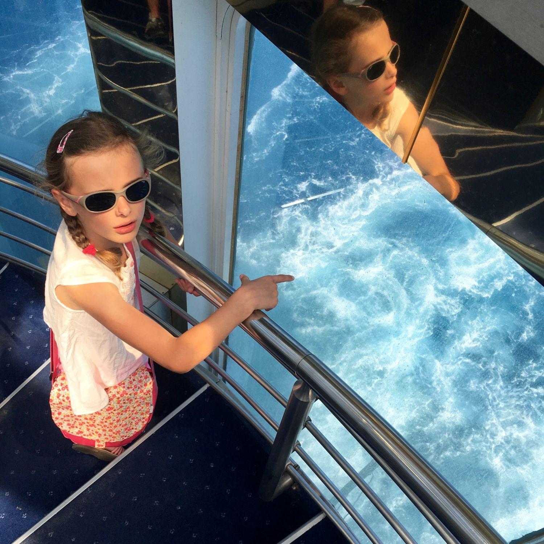 1607_vacances_corse_bateau_4