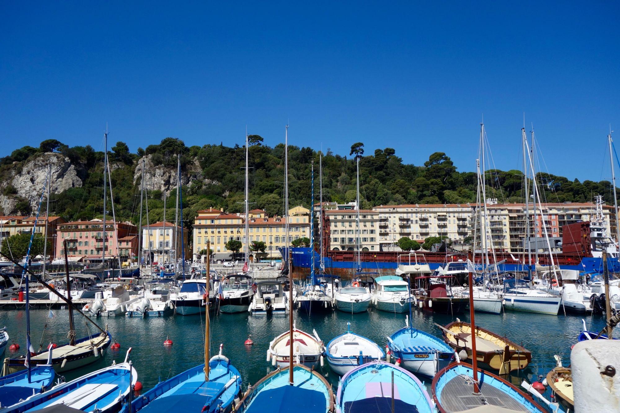 1607_vacances_corse_nice_2