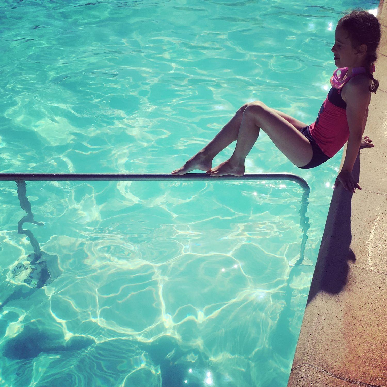 1607_vacances_corse_piscine_1