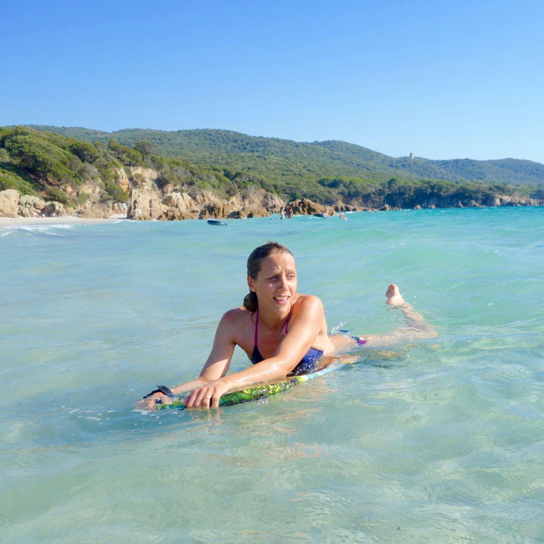 1607_vacances_corse_plage_felix_6
