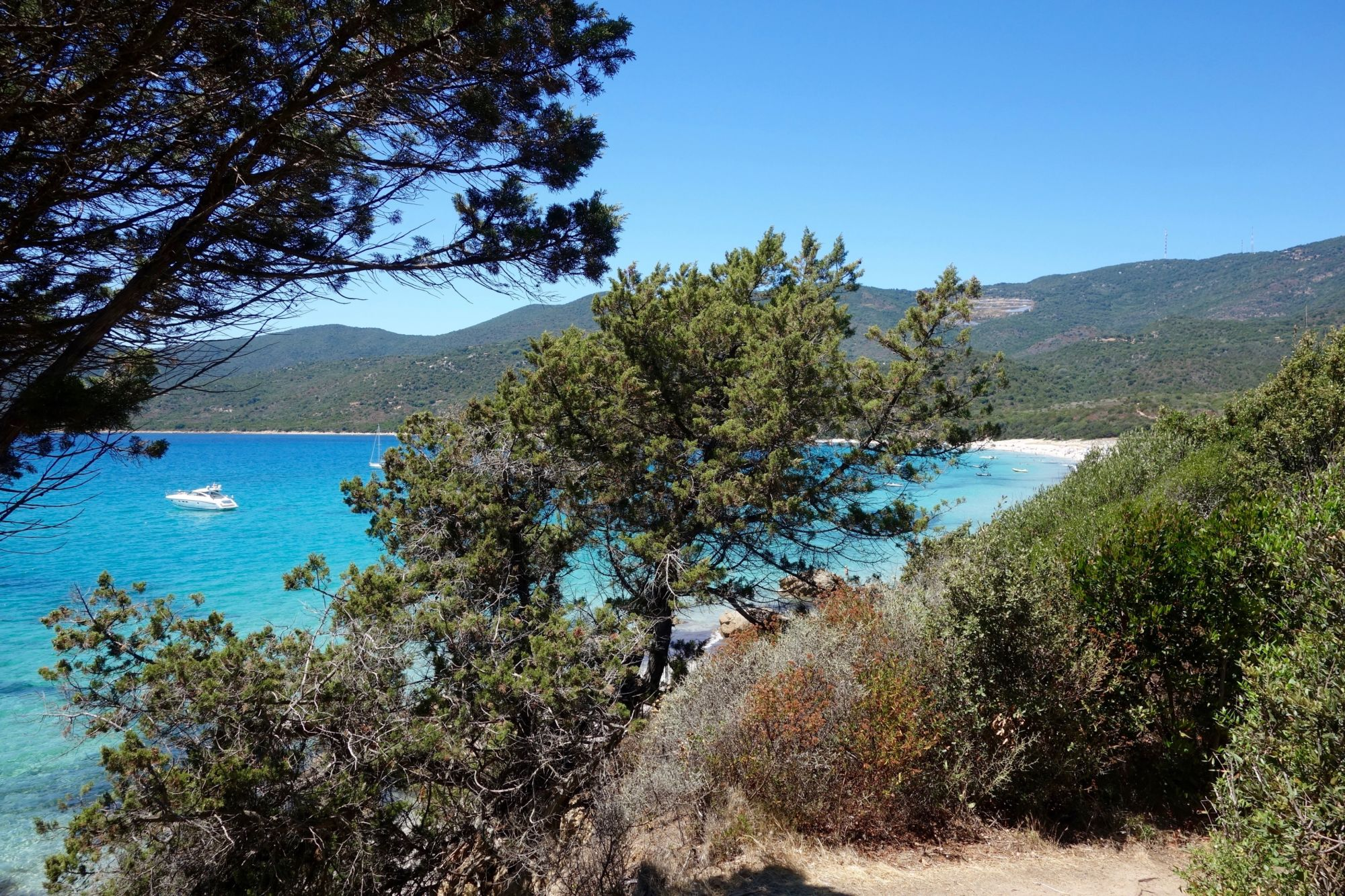 1607_vacances_corse_plage_spot_2