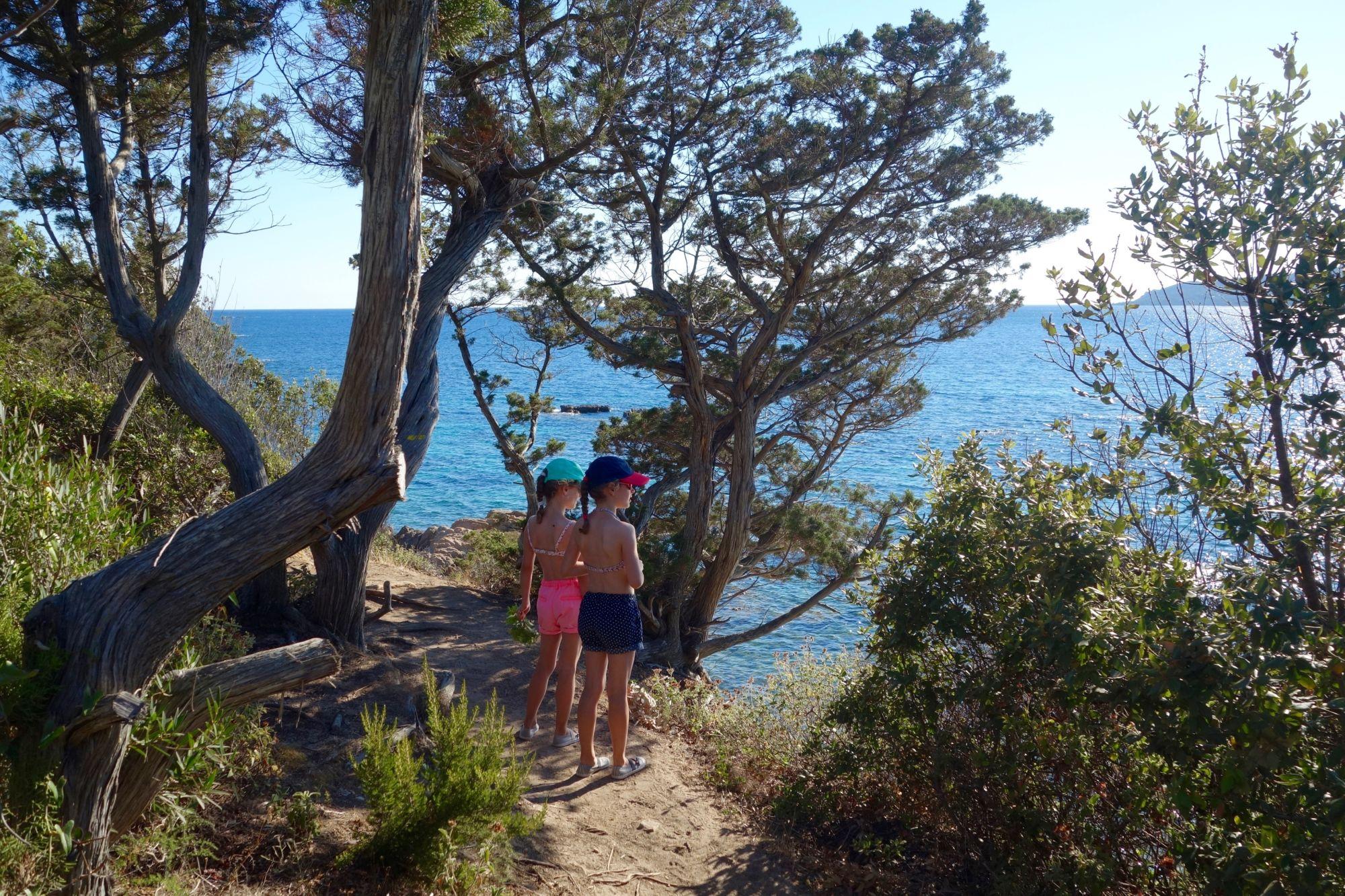 1607_vacances_corse_plage_spot_3