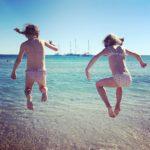 Notre été 2016 #1 : la Corse