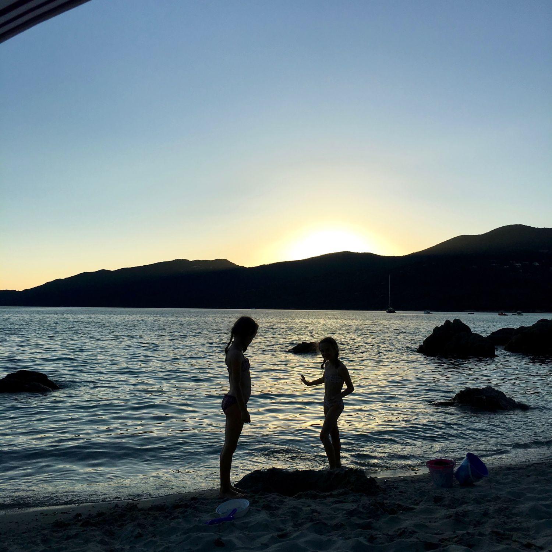 1607_vacances_corse_plage_sunset_4