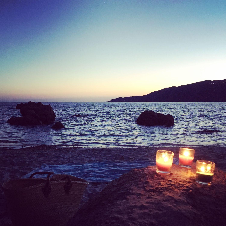 1607_vacances_corse_plage_sunset_6