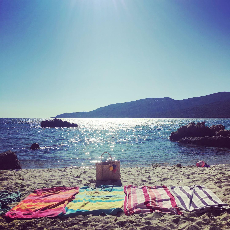 1607_vacances_corse_plage_sunset_7
