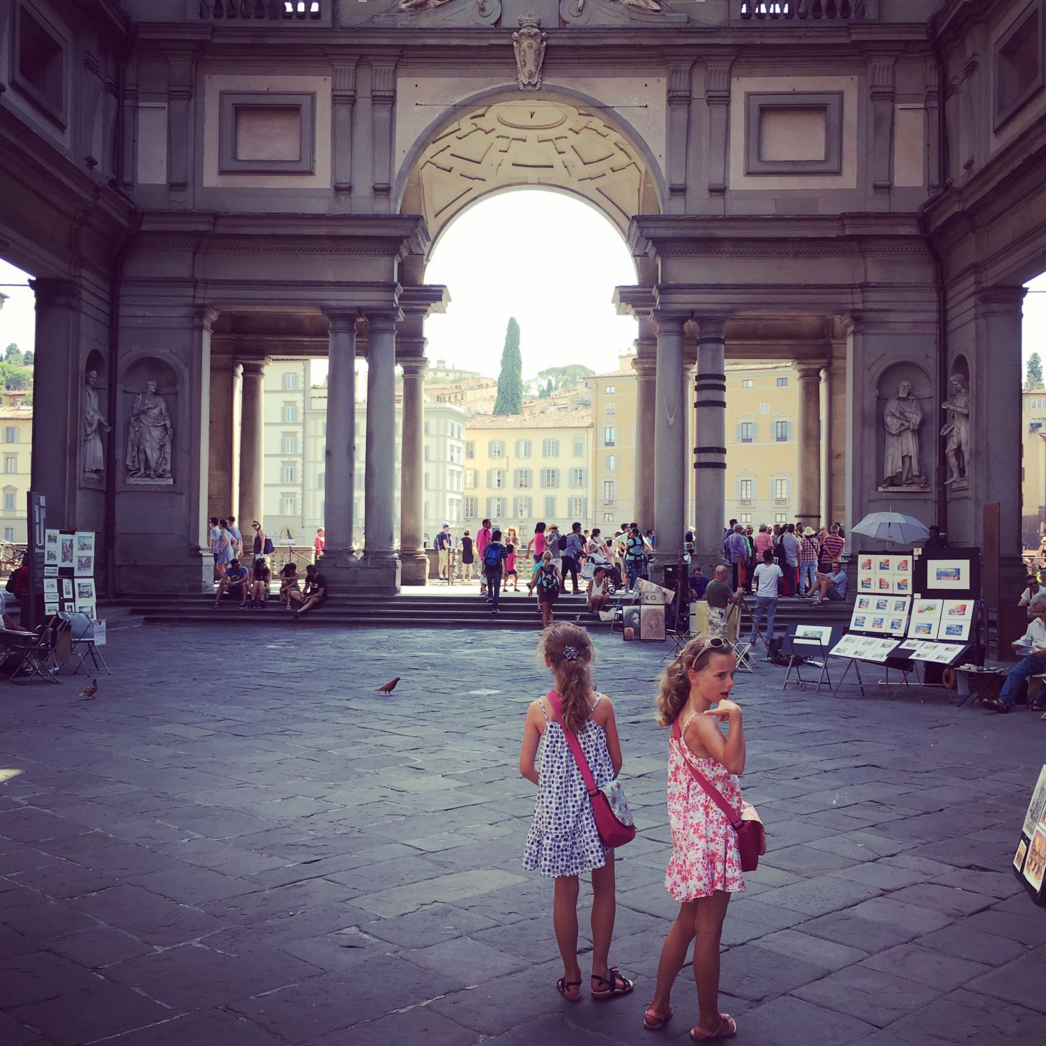 1608_vacances_italie_florence_1