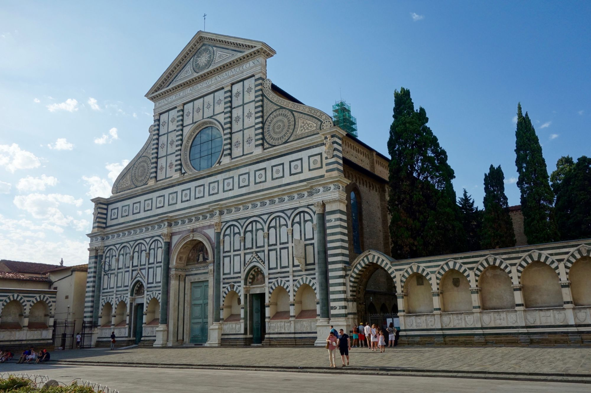 1608_vacances_italie_florence_17