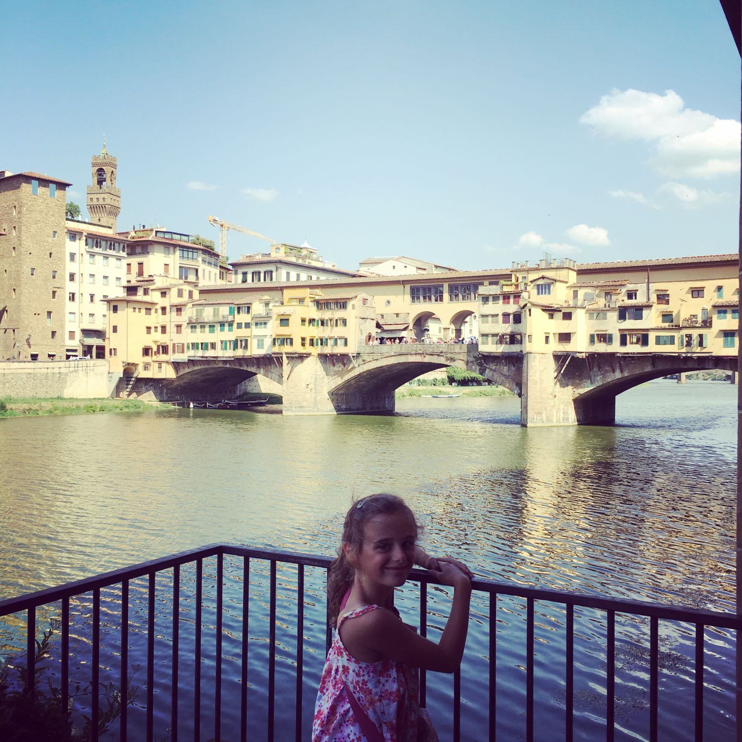 1608_vacances_italie_florence_2