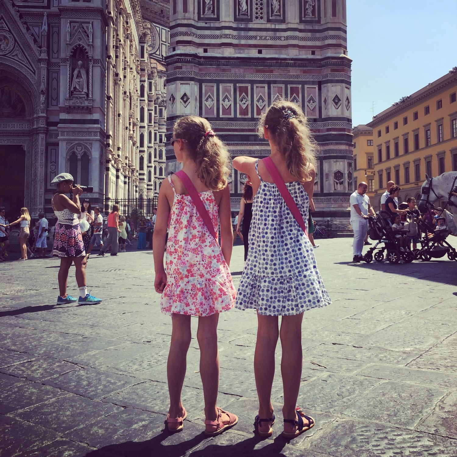 1608_vacances_italie_florence_24