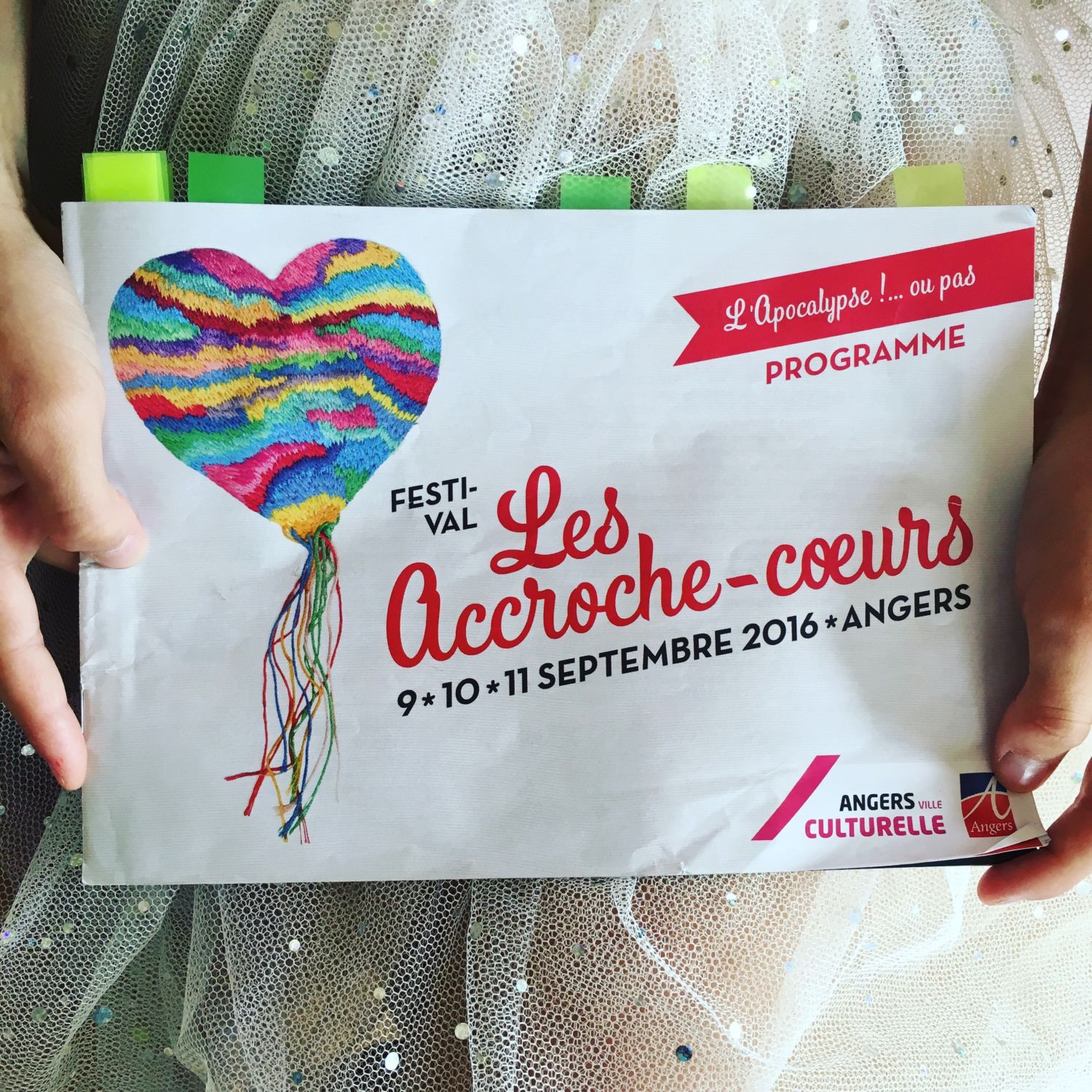 160906_accroche-coeurs_programme