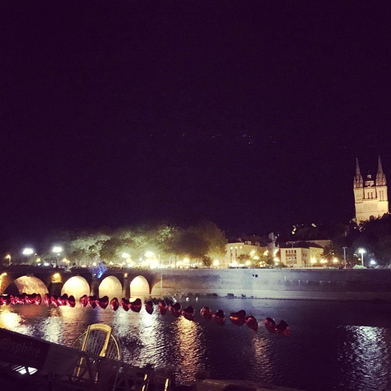 160909_accroche-coeurs_pont-verdun_3