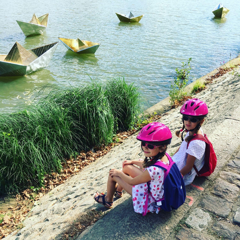 160910_accroche-coeurs_quai-monge_bateaux_4