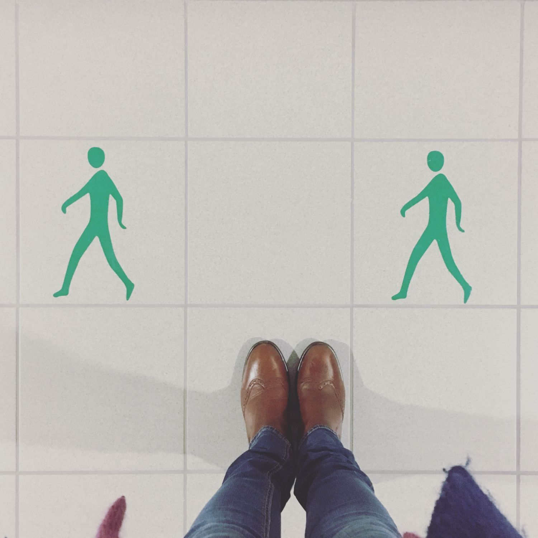 1610_instameet_tramway_pieds