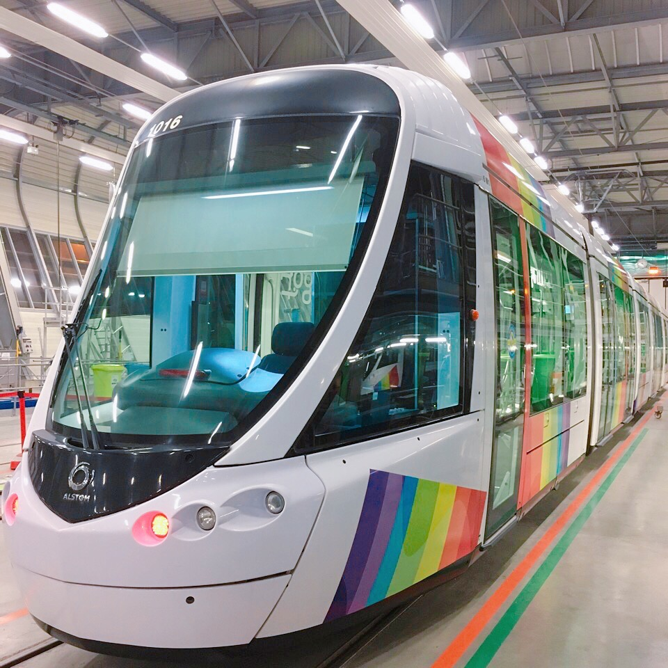 1610_instameet_tramway_tram_1