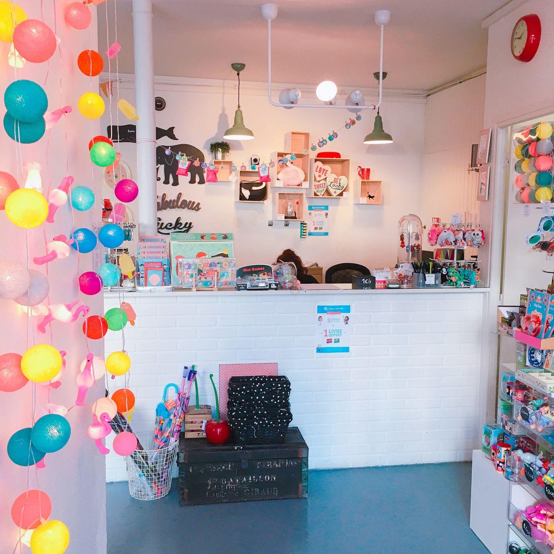 1611_paris_concept-store_2