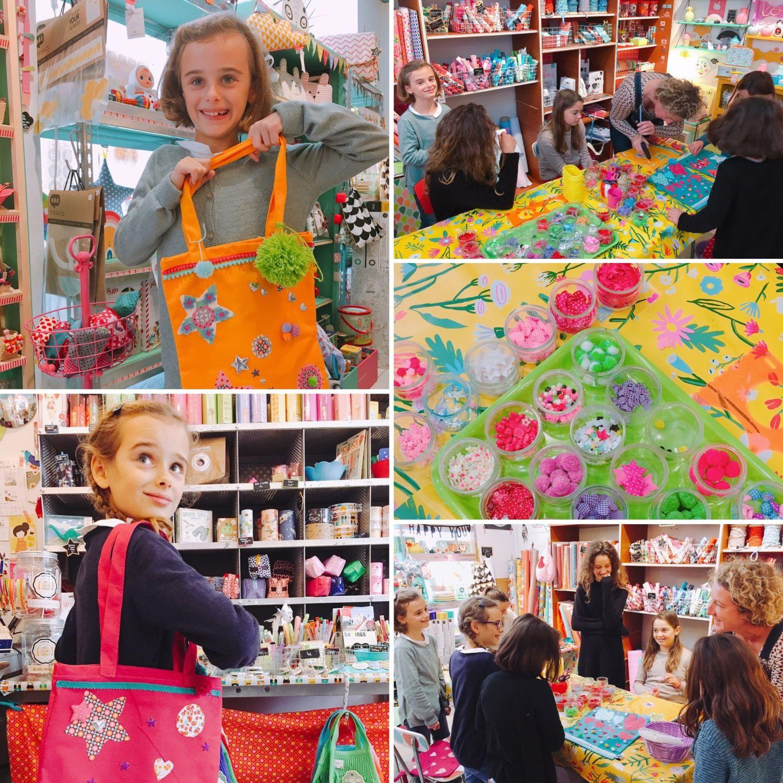 angers_boutique_paillette_atelier_enfants