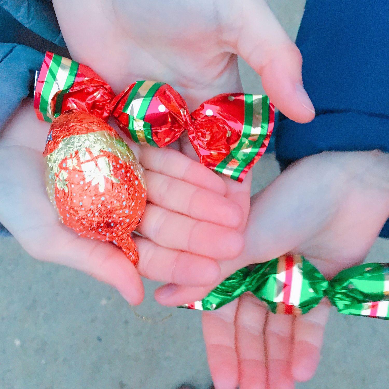 16_soleils-dhiver_chocolats