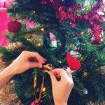 12 petits bonheurs de l'Avent pour patienter jusqu'à Noël