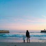 L'aventure sénégalaise pour Anouk et Pauline #1: du projet au départ