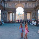 Notre été 2016 #2: l'Italie