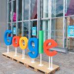 Google avec Angers: un samedi matin au Quai