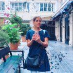 De blogueuse à styliste photo: mes nouvelles identités créatives